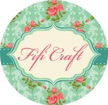 Fifi Craft