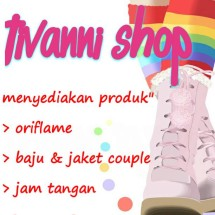 tivanni_shop
