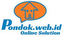 pondok_web