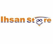Ihsan_store