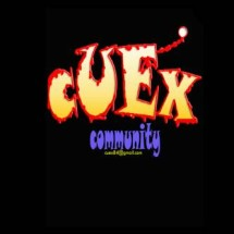 cuex style