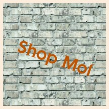 Shop Mof