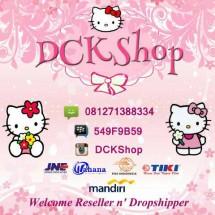DCKShop