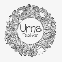 Urna Fashion
