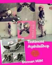 Ayshila Shop