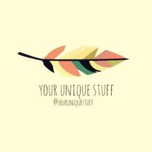 @youruniquestuff