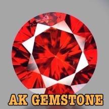 AK gemstone