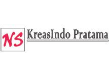 NS Kreasindo Pratama