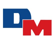 duniamotorcom-DM