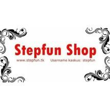 Stepfun Shop
