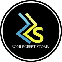 Romi Robert Store