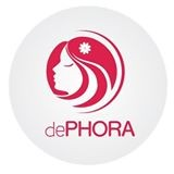 dephora skincare