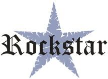 Toko Rockstar