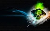 el ikhwan computer
