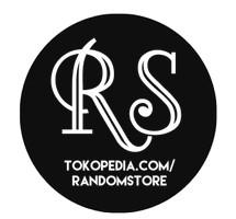 Random Store