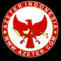 Azeter Store