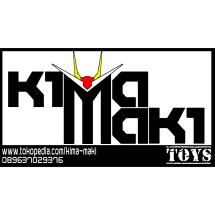 Kima Maki