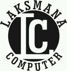 Laksmana Computer