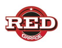 R.E.D GARAGE