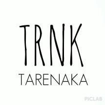 tarenaka