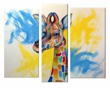 Galeri Lukisan Seni