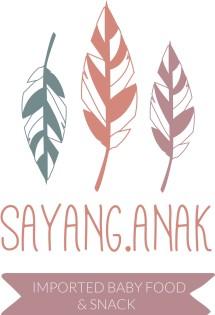Sayang Anak Surabaya