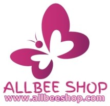 allbee shop