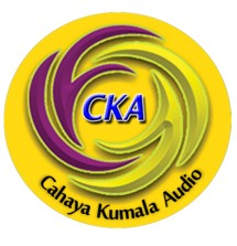 Cahaya Kumala Audio