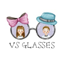 VS GLASSES