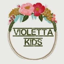 Violetta Kids