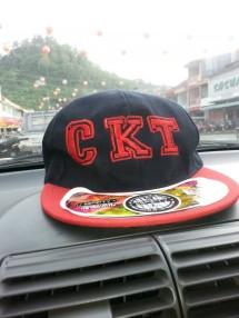 CKT_Store