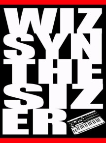wizsynthesizer