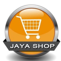 Jaya Shoper