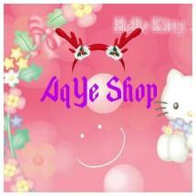 AqYe shop