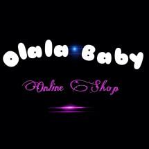 Olala Baby