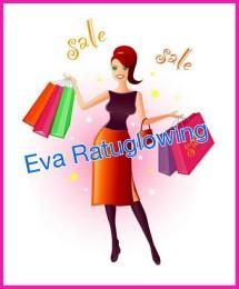 Eva Ratuglowing