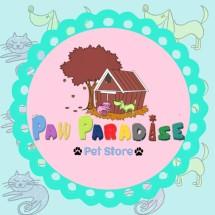 Paw Paradise