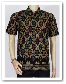 Botak Batik