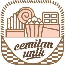 Cemilan-UnikCOM