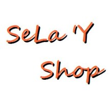 SeLa 'Y Shop