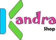 Kandra Shop
