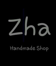 zha handmade shop