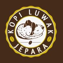 Kopi Luwak Jepara