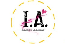 I.A. Online Store