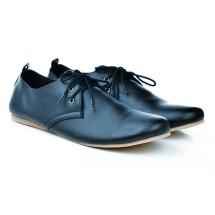 footwearcorner