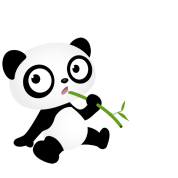 PandaLicious Hous