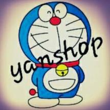 yanshopcolecction