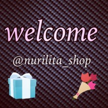 Nurilita Shop