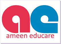 Ameen Educare Indonesia
