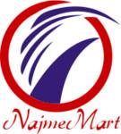 Najmi Mart
